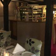il-salice-dining6