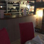 il-salice-dining7